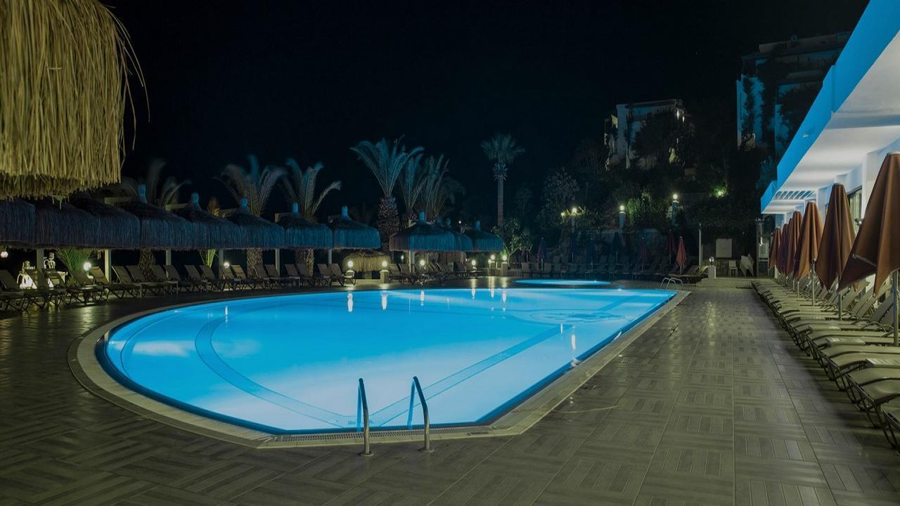 Kadikale Resort 5* - Почивка в Бодрум с полет от София