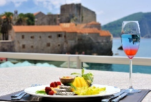 Нова Година 2020 в Дубровник и Черна Гора - 5 дни