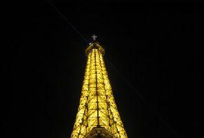 Екскурзия до Париж със самолет 4 нощувки