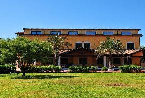 Почивка в Сардиния - хотел The Uappala Hotel Club Le Rose 4* - от София!