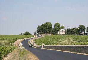 Франция: тур до Андора и разходка в По, Лурд, Биариц, Бордо и Тулуза
