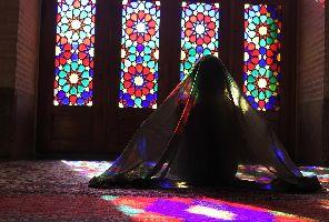 Иран - разказ за историята на древна Персия - 7 нощувки!