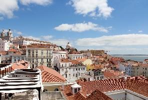 Най-доброто от Южна Португалия и Андалусия  - 4 включени екскурзии!