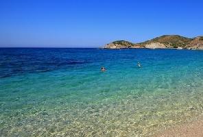 Остров Евия с автобус - Майски празници - ТОП оферта!