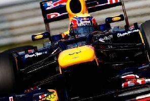 Formula 1 в Будапеща - Унгария 2020 - от София и Варна!