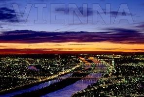 Великден във Виена - самолетна екскурзия - хотел в центъра на града!