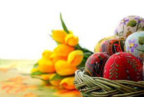 Великден в Спа Хотел Хисар 4* - Хисаря