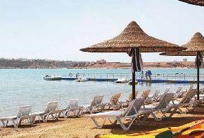 Екзотичен Египет - Шарм Ел Шейх и Кайро - от София и Варна!