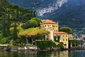 Италиански езера и Швейцария (от Варна) - 13.10.2018