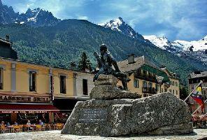 Пролетна ваканция и Великденски празници в  Италия - Швейцария - Франция