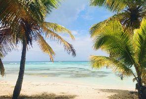 Почивка на Карибите - Доминикана през януари, февруари и март - полет от Мадрид!