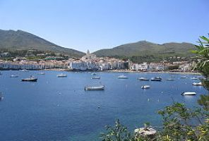 Кадакес / Cadaques