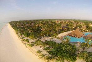 Neptune Pwani Resort and Spa LUX - Почивка в Занзибар - All Inclusive с полет от Варна