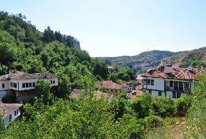 Рилски манастир, Рожен, Мелник, Хераклея Синтика, Самоков - 2 дни