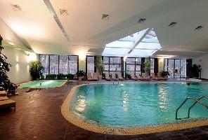 Лято в Парк хотел Пирин 5*, Сандански