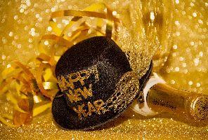 Нова година в Лайтхаус Голф и Спа Ризорт 5*