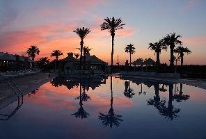 Почивка в Тунис - хотел Liberty Resort 4* All Inclusive - от София и Варна!