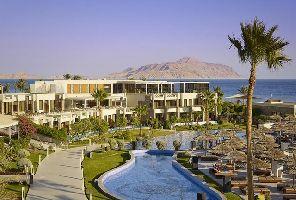 Екзотичен Египет - Шарм ел Шейх и Кайро: Coral Sea Imperial Sensatori 5*