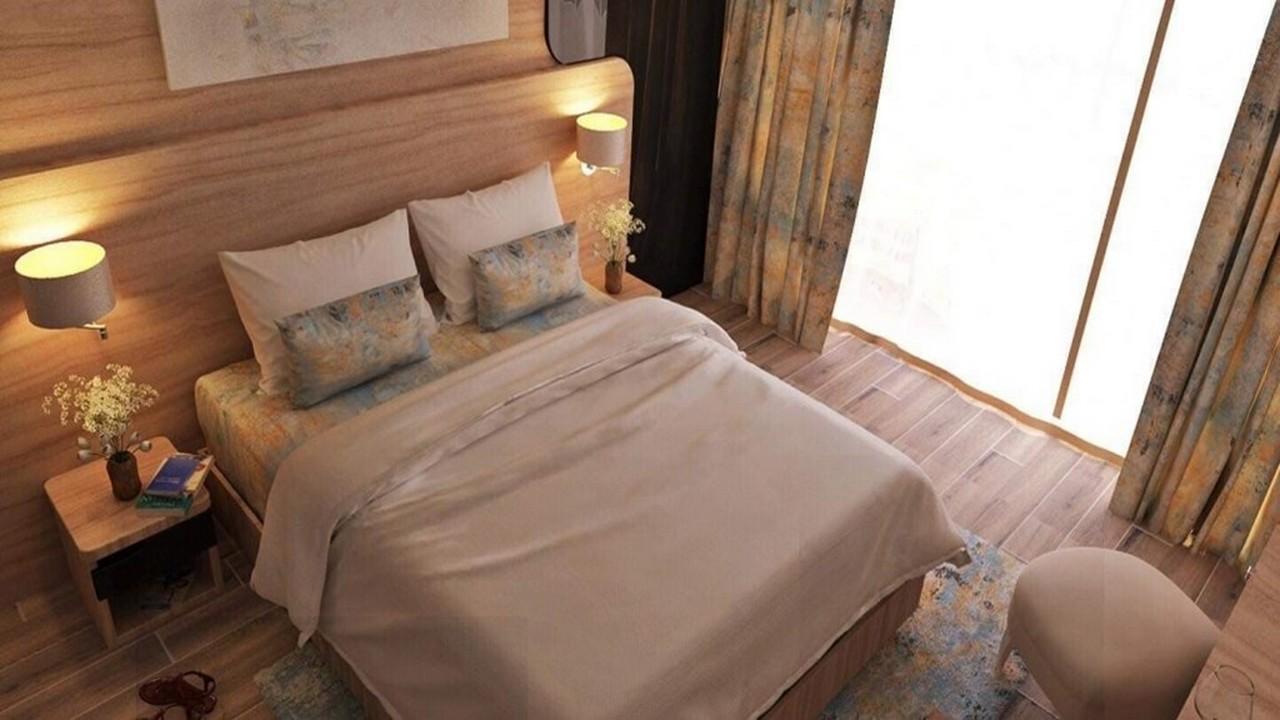 Catellum Suites Hotel 4* 4* - Почивка на о-в Родос - дати през 2021 г.