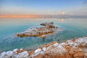 Йордания на Червено море – Акаба, Есен / Зима 2020