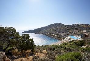 Крит - лято 2017 - чартърен полет с летищни такси - ПРЕПОРЪЧАНИ ХОТЕЛИ!