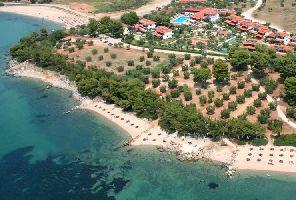 Пакетни почивки Майски празници в Гърция