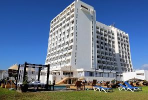 Почивка в Мароко 2018 - Anezi Tower Hotel 4* - от София!