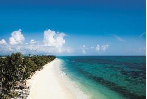 Почивка за Свети Валентин на екзотичния остров Занзибар - All inclusive