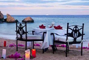 Шарм ел Шейх - Hilton Sharm Waterfalls Resort 5*  - 7 нощувки - от София и Варна