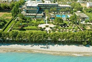 Почивка в Родос - самолет: All Senses Ocean Blue Sea Side Resort 4*