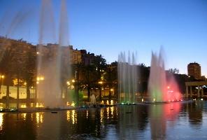 Майски празници в Испания - класическа Валенсия - 3 нощувки