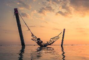 Изкушението Бали - пътуване до острова на боговете!