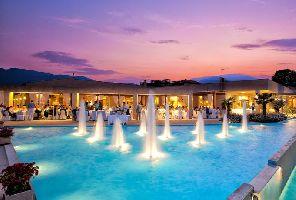 Олимпийска ривиера 2017 - хотел Poseidon Palace 4*+, Лептокария - All Inclusive!