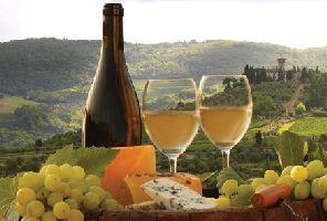 Най-хубавото от Тоскана - Спа почивка в Ambrosiano hotel 4* - Монтекатини Терме