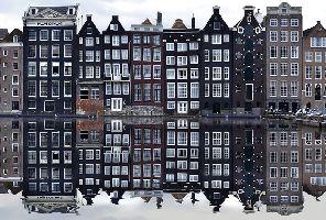 Денят на Краля в приказна Холандия 26.04.2019
