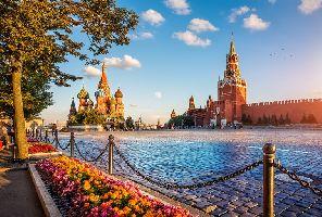VIP Москва 06.07.2020г.
