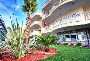 Почивка в Керамоти - вила Екселсиор: 4-стаен апартамент от 110 евро!