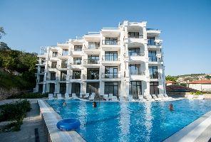 Нови, по-ниски цени в Хотел Самара 3*, Балчик