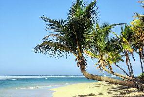 Перлите на Куба - 5* Романтиката на Карибите - All Inclusive ваканция!