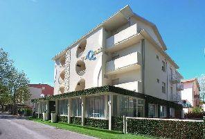РИМИНИ: почивка в хотел Turquoise 3*, Чезенатико - На 800 м от плажа!