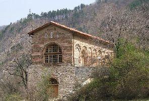 Бачковски манастир и Кръстова гора - еднодневна екскурзия с автобус
