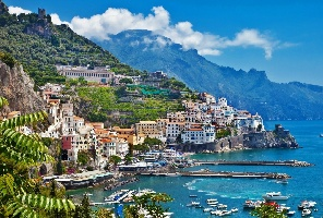 Почивка Сицилия 2018 - 8 дни - Директен чартърен полет - ГАРАНТИРАНА!