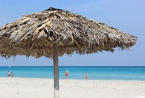 Перлите на Куба + 6 включени екскурзии и All Inclusive ваканция