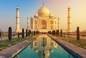 Индия - 14.11.2020; 13.03.2021г.