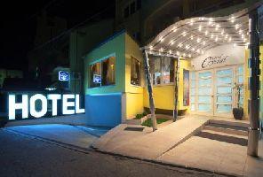 Нова Година в Сърбия - Кралево - Hotel Crystal 4* - собствен транспорт