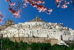 Почивка в Пулия - Южна Италия 2020: 7 нощувки - от София!
