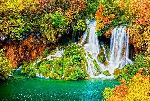 Екскурзия до Хърватия и Словения