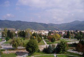 Пеещият часовник в Етрополе и къща-музей Тодор Живков!