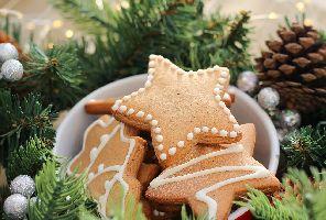 Коледна ваканция в хотел Царска Баня 2*, гр. Баня, Карловско
