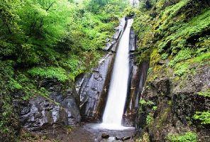 Смоларски Водопад - Перлата на Струмица - еднодневна екскурзия